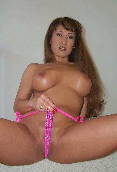 Kia Porn Star